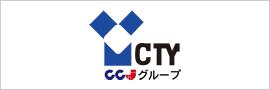(株)CTY